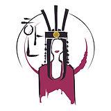 Empress Han logo.jpg