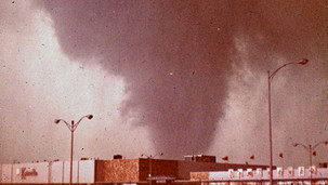 WBEZ's Curious City: 'Chicago's Tornado-Proof Delusion'