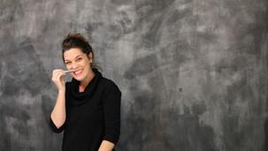 NPR: 'Scents and Sensibility'