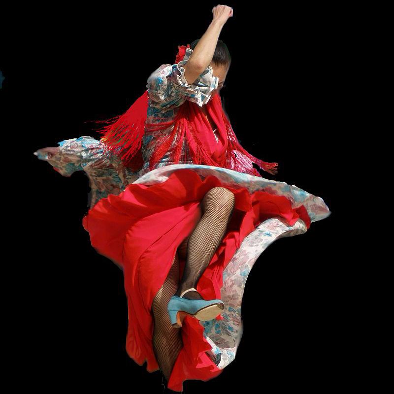 'Bailando:' A Crossover Hit