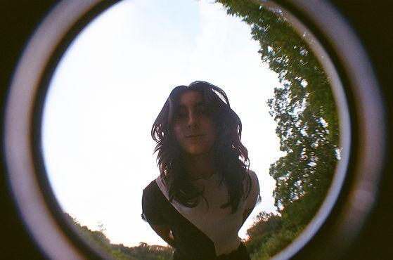Chloe Prasinos, OCTOBER 2021_33.jpg