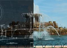 WBEZ's Curious City: 'Inside Buckingham Fountain'