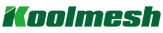 Koolmesh Logo透明底1.png