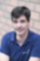 Ioan.JPG