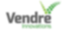 Vendre Innovations Logo.png