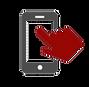 app CitiGate.png