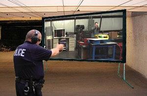 Add-on Simulador Video Scenario