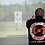 Thumbnail: Camera de proximidade + Simulador Smokeless Range