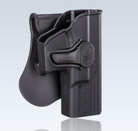 Coldre Glock 19/23/32