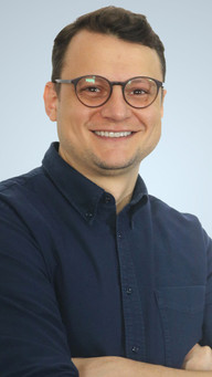 Edson Amaro