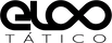 Logo eloo preto.png