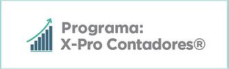 logo xp.png
