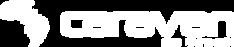 Logo Caravan header white.png