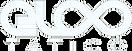 Logo Eloo png.png