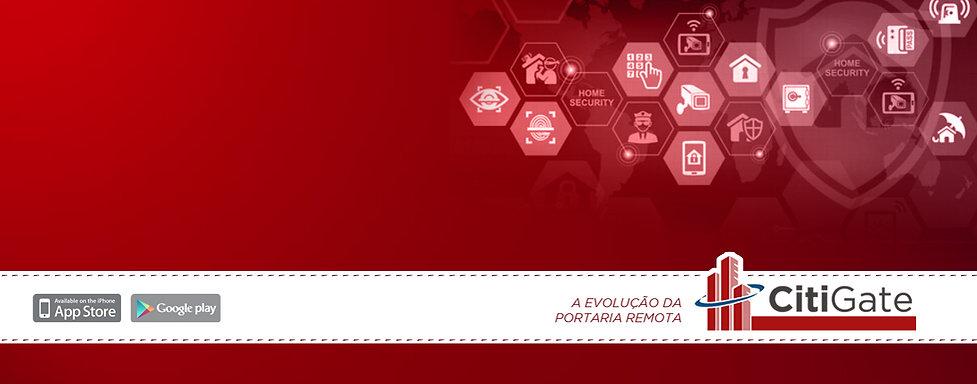 Plano de Fundo CitiGate.jpg