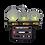 Thumbnail: Kit Premium PLUS infravermelho + Sistema de Treinamento Multi-Alvos + Display