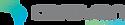 Logo Caravan header.png