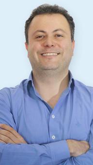 Leonardo Bortolon