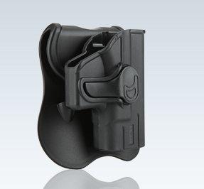 Coldre Glock 42