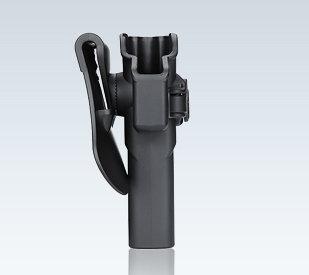Coldre Glock 34
