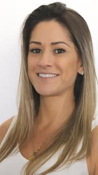 Juliana Sbabo