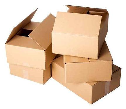 products-caixas-cartao.jpg