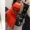 Thumbnail: Bangniweigou Sexy Off Shoulder Tube Dress Summer Women Black White Basic Bodycon