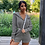 Thumbnail: Heeatal Fleece Rompers Womens Jumpsuit Fall Clothes for Women 2020 Fashion Sexy