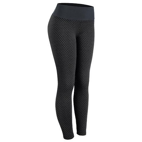 SALSPOR Leggings Sport Women Fitness High Waist Gym Legging Anti Cellulite