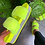 Thumbnail: 2020 Slides for Women Fur Slides Home Flat Fur Slippers Women Shoes Summer Big