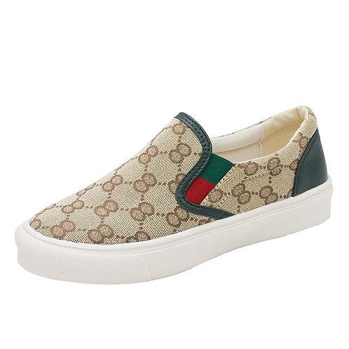 Best Seller Women Shoe Slippers Sweet Beauty Flats Comfortable Shoes for Women