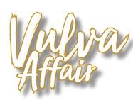 ICYMI: Vulva Affair