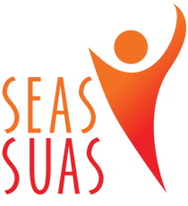 Image result for Seas Suas