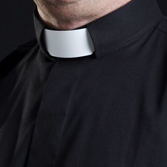 Priest_Collar_Credit_Lisa_Young_via_shut