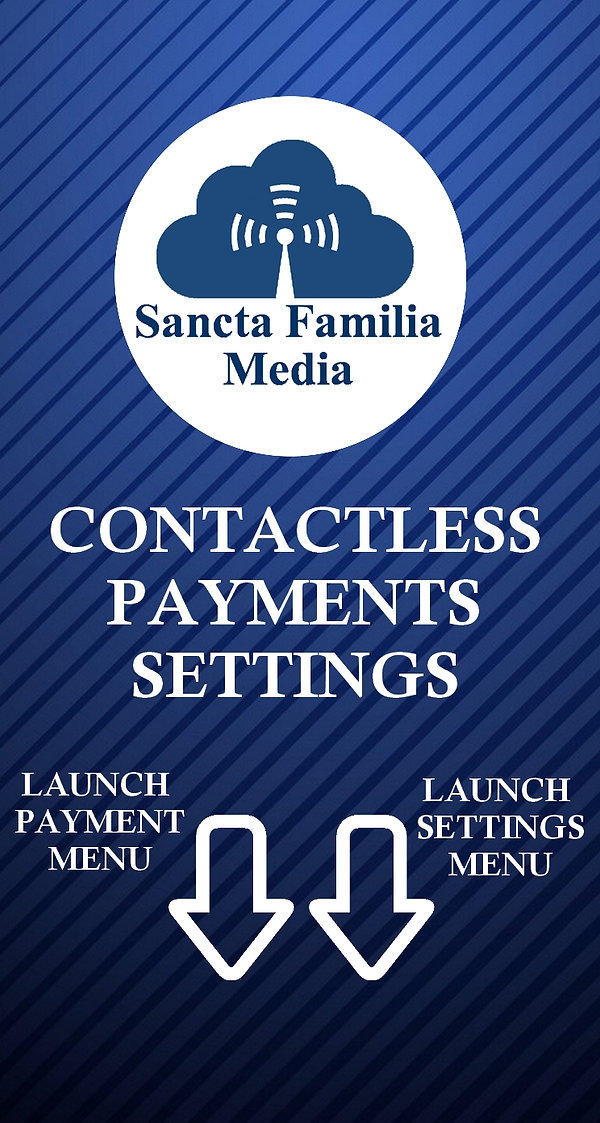 CONTACTLESS PAYMENTS WALPAPER.jpg