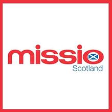 Missio Scotland