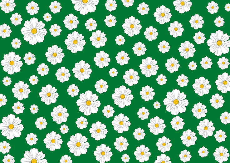 White Flower Design.png