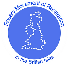 NEW LOGO ROSARY ON THE COAST ROSARY MOVEMENT OF REPARATION.png