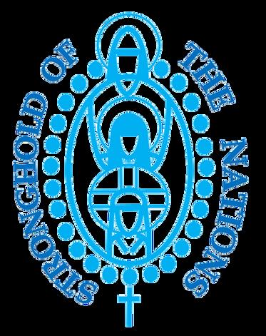 Rosary Logo Edi transt.png