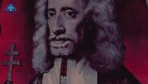 The Story of Irish Martyr St Oliver Plunkett