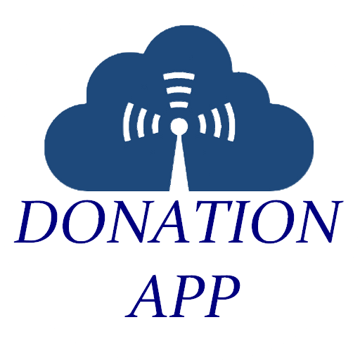 donation app.png