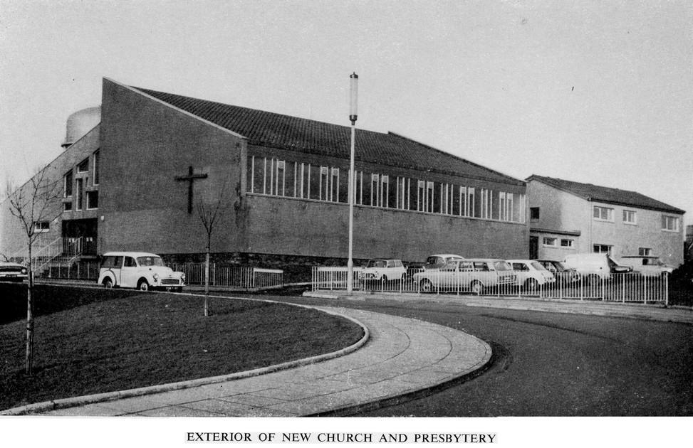 church at opening.jpg