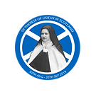 st therese LOGO.png