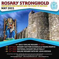 Rosary Stronghold - Key Dates (Square).j