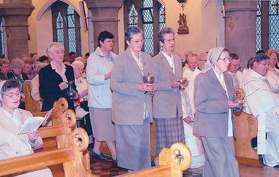 sisters of st joseph.jpg