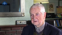 The Columba Community - A new model for the Church in Ireland