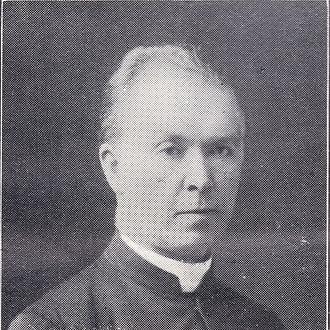 2. Rev. Dr. Michael Fox.jpg