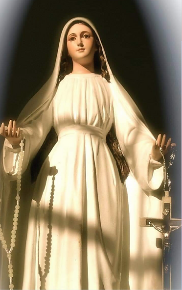 our lady.PNG