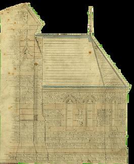 Baptistry plan 1.png