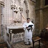 london rosary shrine.JPG